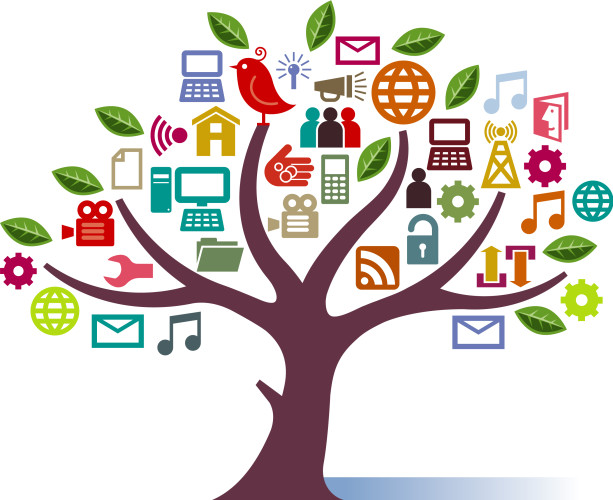 albero_comunicazione