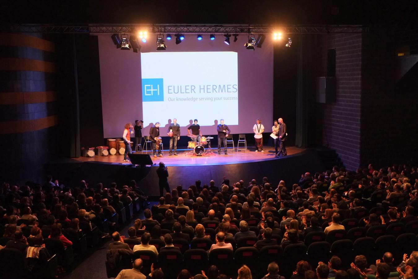 Eventi Speciali   Euler Hermes