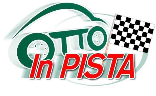 Concorsi a Premio   Otto in Pista - Ina Assitalia
